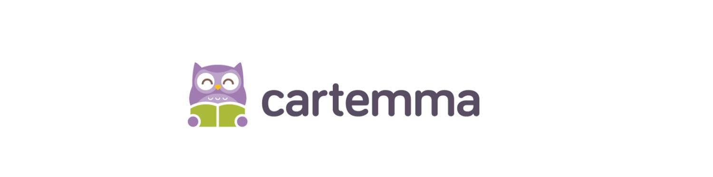 Editura Cartemma